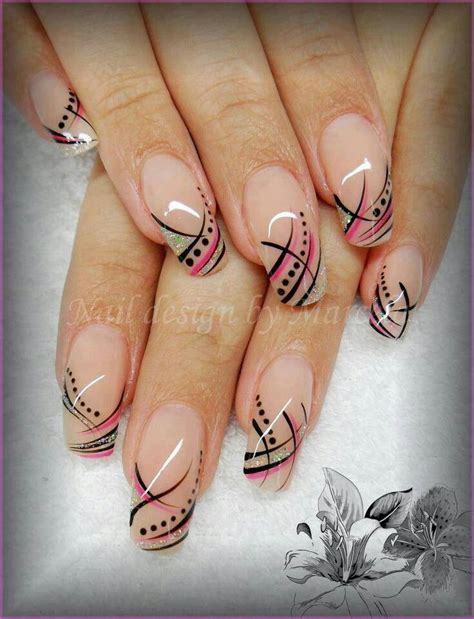 monica russo nail designs pin de m 243 nica nieto en decoraci 243 n u 241 as pinterest