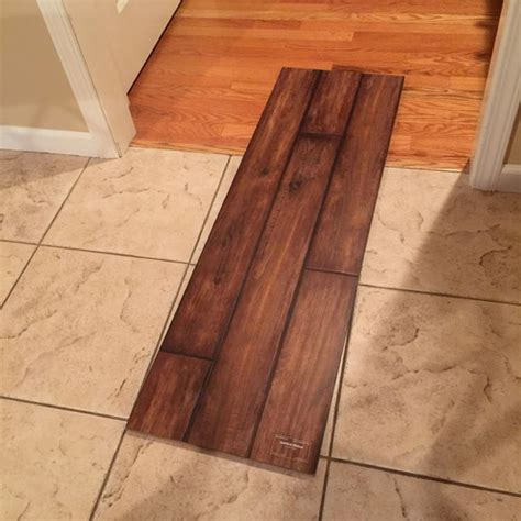 Best Vinyl Plank Flooring Luxury Vinyl Plank Flooring