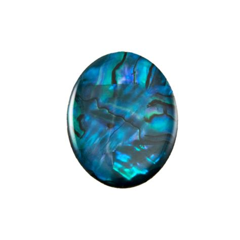 gemstone of the day abalone energymuse