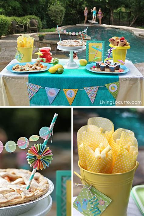 adult party themes just shy of perfection 17 best images about party decorating ideas on pinterest