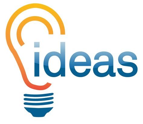 idea images ideas identifying effective approaches to enhancing the