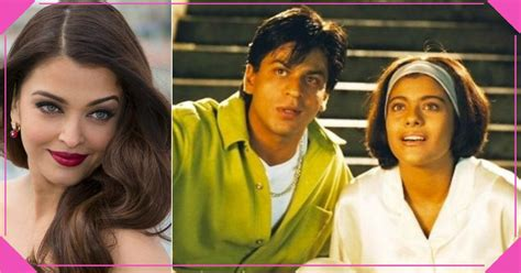 kuch kuch hota hai script 7 who wish they d never rejected kuch