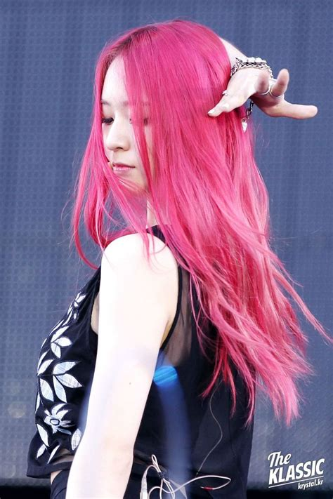 Favorites To Be Back On Idol by Favorite Idol Hairstyles News Gossip