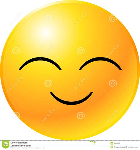 clipart smiley smiley thumbs up clipart panda free clipart images