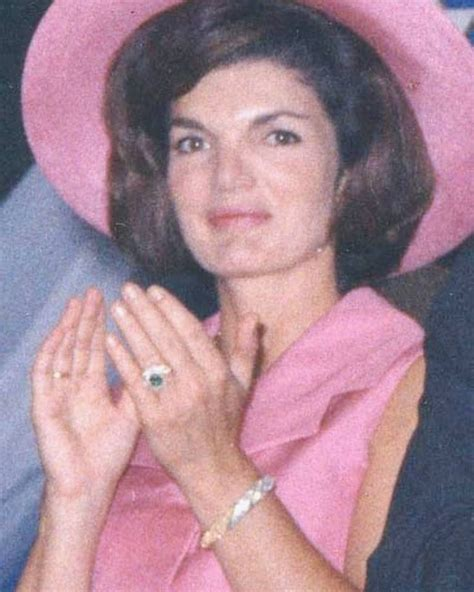 celebrity lookalike jackie kennedy s granddaughter is her 1000 images about john fitzgerald kennedy and family on