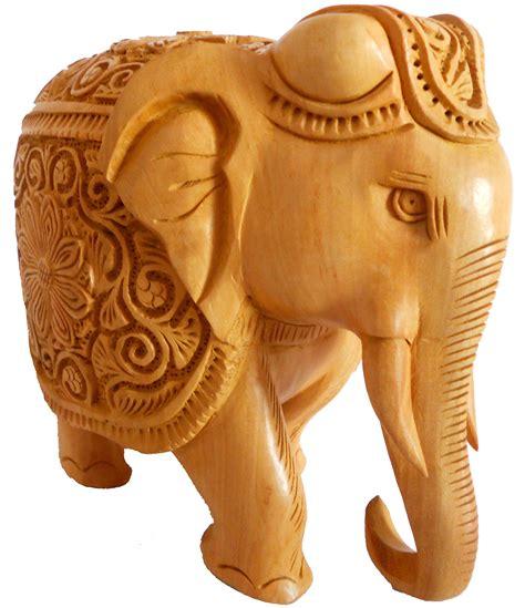 Souvenir India Tajmahal stonkraft 6 quot marble indian souvenir collectible handicraft taj mahal tajmahal monument replica