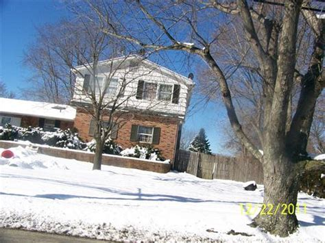 houses for sale in port jefferson ny port jefferson station ny real estate 345 homes for sale party invitations ideas