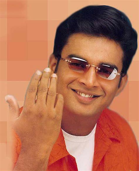 actor madhavan tamil actor madhavan profile 171 amazing ideas