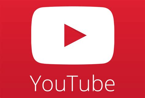 YouTube now supports 60fps, Google Drive app gets Material Design, Pebble Android beta updated