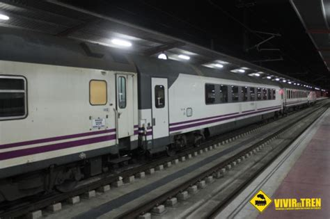 historias de trenes tren arco vivir el tren historias de trenes