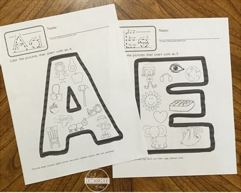 printable phonics letters free worksheets 187 zoo phonics free printables free math