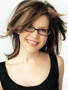 cute hairstyles glasses wearers square faces short hairstyles and squares on pinterest