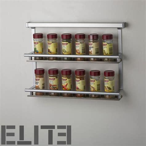 diy spice rack solutions diy kitchen storage solutions renovator mate