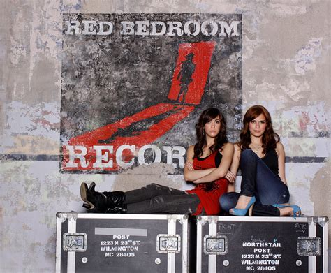bedroom records red bedroom records one tree hill photo 16780594 fanpop
