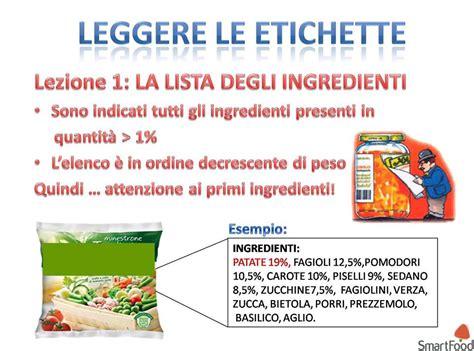 come leggere un etichetta alimentare etichette prodotti alimentari il di sostenibile