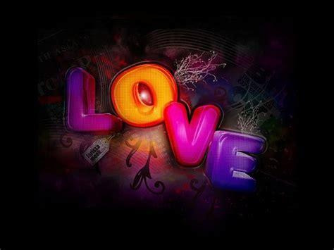 wallpaper abstrak love satmenwa 811 wcy uin maliki malang cinta kata guru guruku
