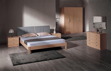 beautiful storage  bedroom  modern bedroom cabinet