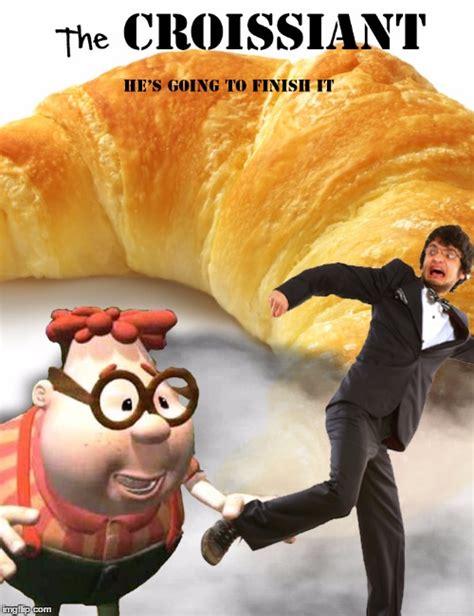Croissant Meme - croissant meme 28 images lost cat weknowmemes 25 best