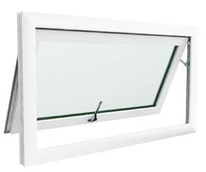 awning window security products atc metal fabrication