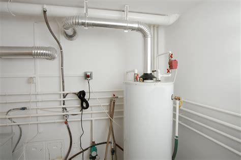 home heating system st anthony hvac repair aabbott ferraro