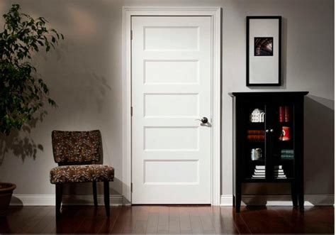 mobile home interior doors for sale interior doors for sale interior black gorgeous mobile