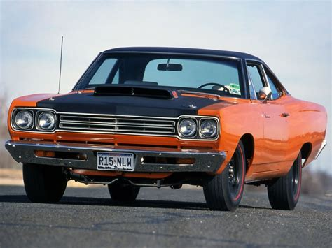 plymouth roadrunner images plymouth roadrunner for sale years from 1968 to 1971