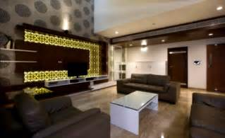 modern tv units for living room design ideas fabulous