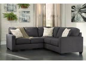Ashley Furniture Showroom » Home Design 2017