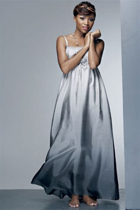 Nthabiseng Mphahlele | top10 stylish girls of 2011 cute pretty frankly