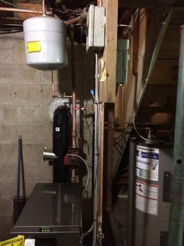 Yarmouth Plumbing by Residential Plumbing In Yarmouth Ns Bramac Plumbing