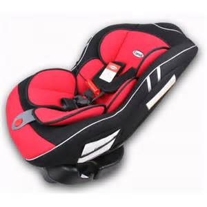 famili reclining convertible infant car seat 0 18kg
