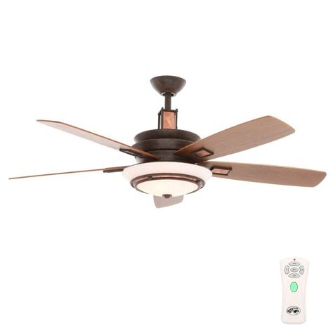 copper ceiling fan with light copper ceiling fan with light voicesofimani com