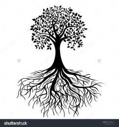 Barren black tree clipart with transparent background clipartfest