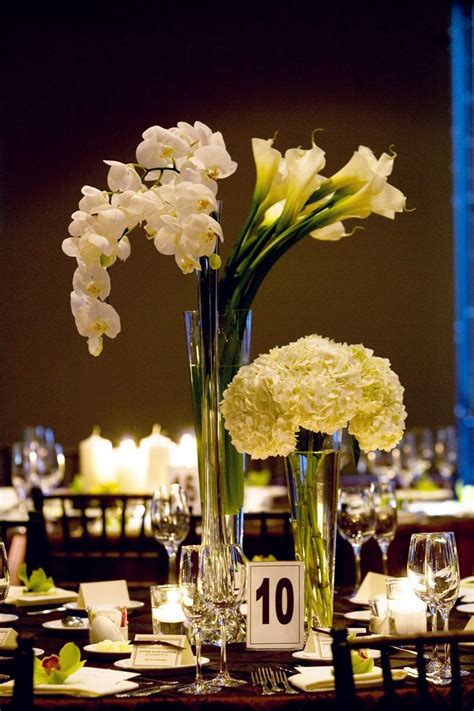 centerpieces for 273 best images about centerpieces on