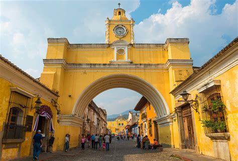 gua de los rboles 8484763129 camelias inn hotel your hotel in antigua guatemala