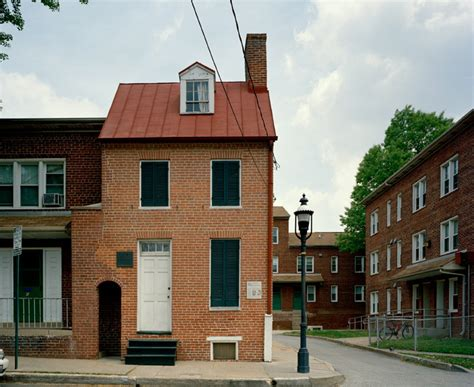 baltimore house excerpt haunted houses welcome to baltimore hon