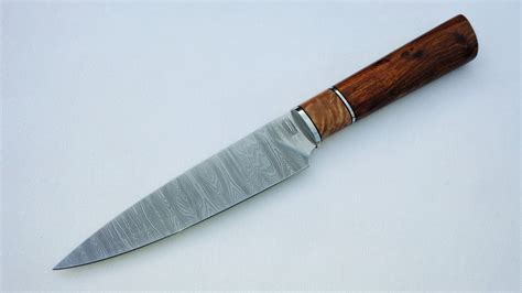 great kitchen knives kitchen knife with two points at