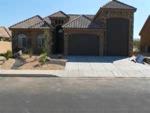 House With Rv Garage rv garages homes with rv garage more rv houses house with rv garage rv
