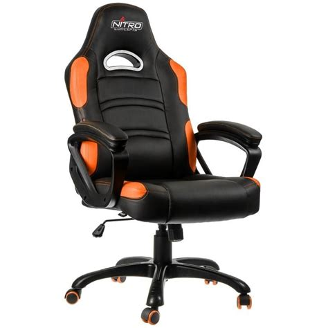 most comfortable gaming chairs best gaming chairs of 2018 comfortable chairs for pc and
