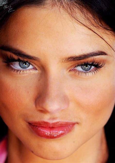 Makeup Secret lima s secret to beautiful a