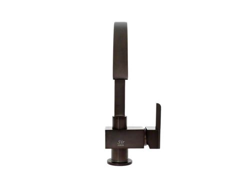 710 orb oil rubbed bronze 4 hole kitchen faucet ebay 712 orb oil rubbed bronze single handle kitchen faucet