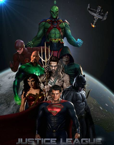 justice league wallpaper for mac justice league desktop wallpaper free download