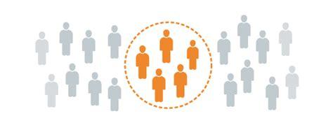 online surveys snap surveys