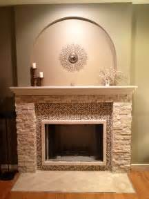 Fireplace Decorating Ideas For Your Home by Magnificent Fireplace Mantel Decor Ideas Fireplace