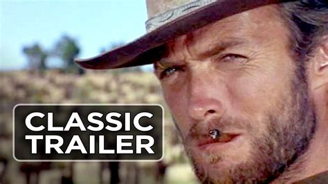 bad classic trailer the the bad and the official trailer 1