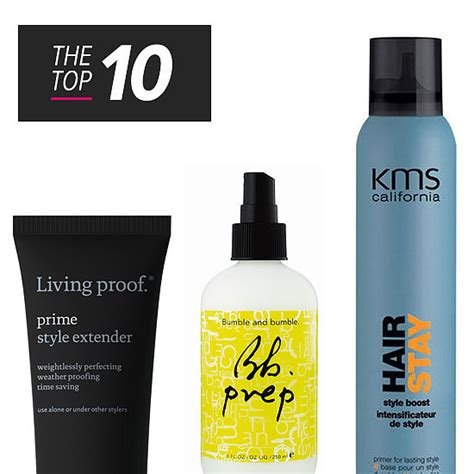 top 10 best hair moisturizer hair styling products 10 best hair primers protectors