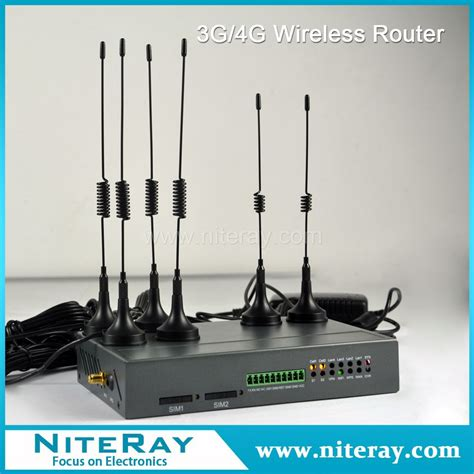 Wifi Gsm Router 3g 4g gsm router wireless router wifi external antenna buy wireless router wireless router