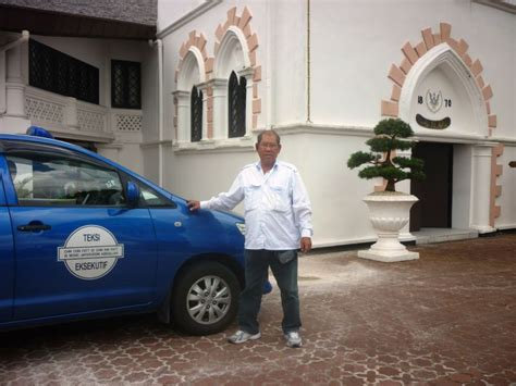 comfort taxi call number taxi contacts in malaysia phone number address and website
