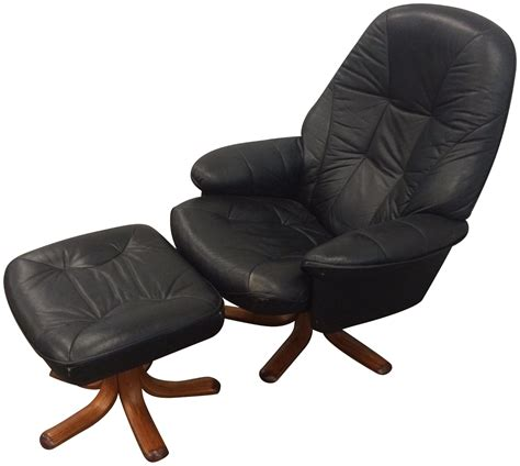 danish recliner leather danish recliner prefab homes cool and