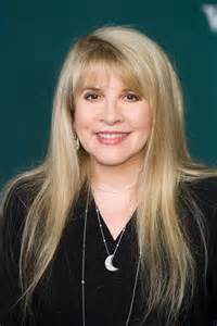 stevie nicks created disc she wanted to make toledo blade